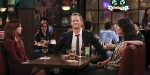 """How I Met Your Mother"" (Fot. CBS)"