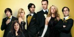 """The Big Bang Theory"" (Fot. CBS)"
