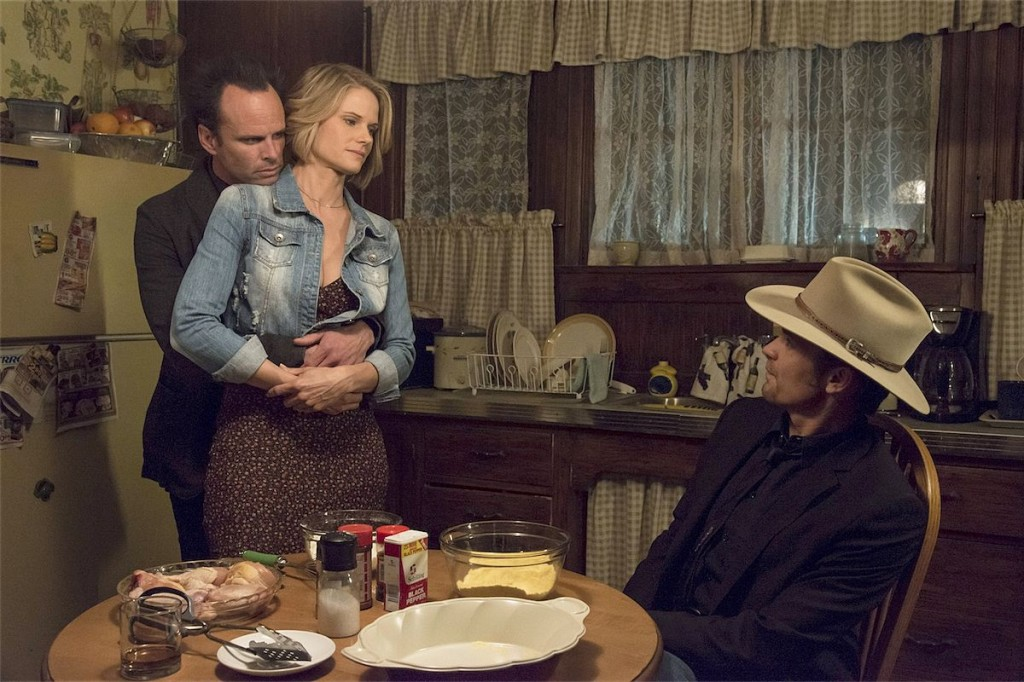 justified-alive-day