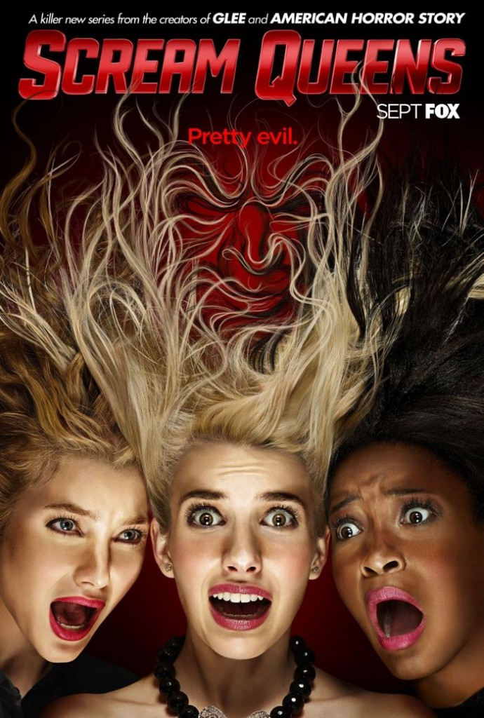 Scream-Queens-Season-1-Poster