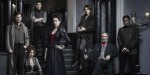 """Penny Dreadful"" (Fot. Showtime)"