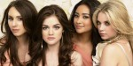 """Pretty Little Liars"" (Fot. ABC Family)"