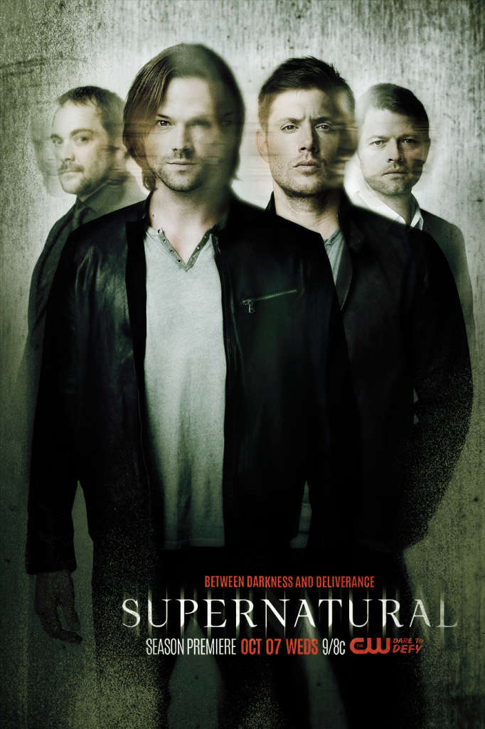 supernatural-season11-2345