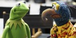 """""""The Muppets"""" (Fot. ABC)"""