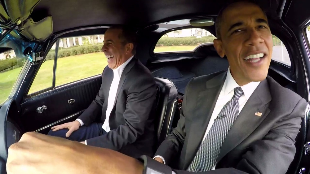 watch-president-obama-on-comedians-in-cars-getting-coffee-with-jerry-seinfeld-vgtrn-098-body-image-1451585609-size_1000