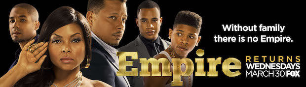 empire-season-2-poster
