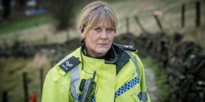 """Happy Valley"" (Fot. BBC)"
