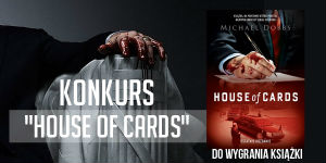 Baner House of Cards