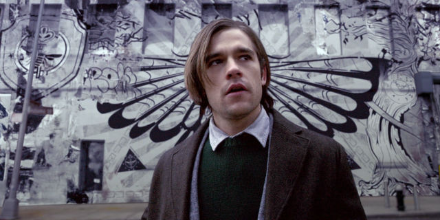 """The Magicians"" (Fot. SyFy)"