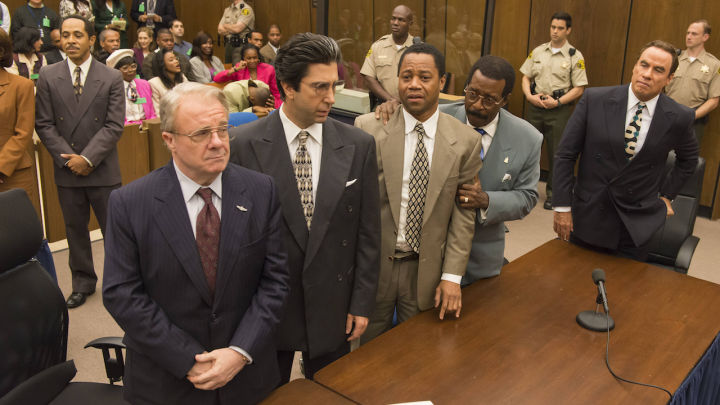 The_People_v_O_J_Simpson_American_Crime_Story-1-4-720x405