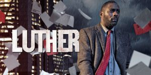 """Luther"" (Fot. BBC)"