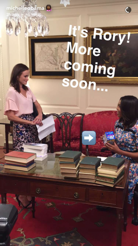 gilmore-girls-revival-obama-full