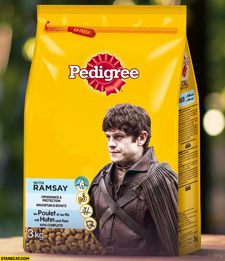 ramsay-snow-pedigree-pal-package-photoshopped-game-of-thrones
