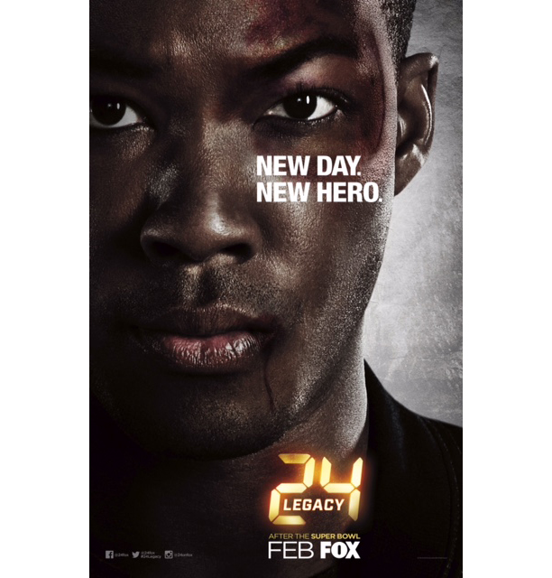 final-24-legacy-poster