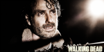 """The Walking Dead"" (Fot. AMC)"