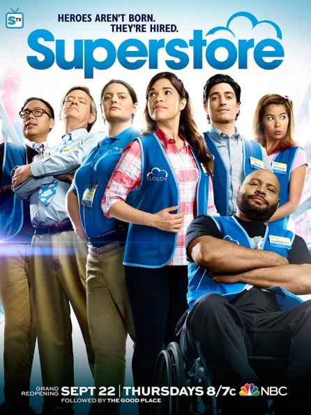 superstore578