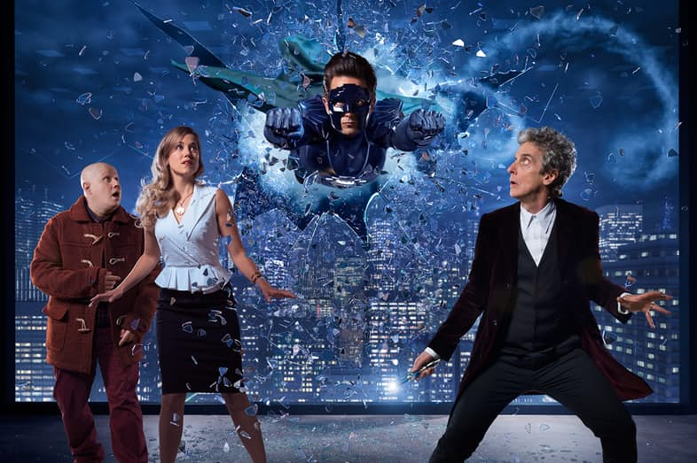 Doctor-Who-Christmas-Special-Iconic-20162resize
