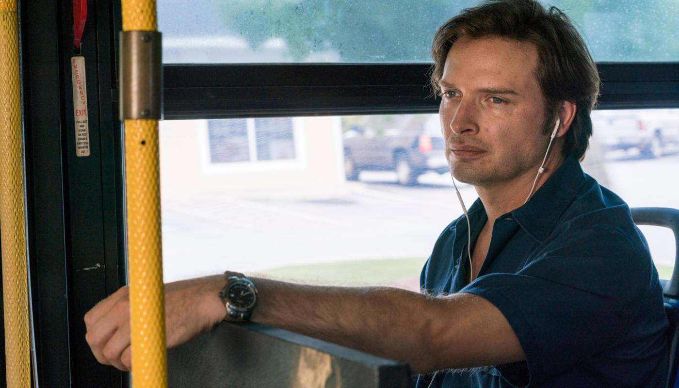 rectify-456