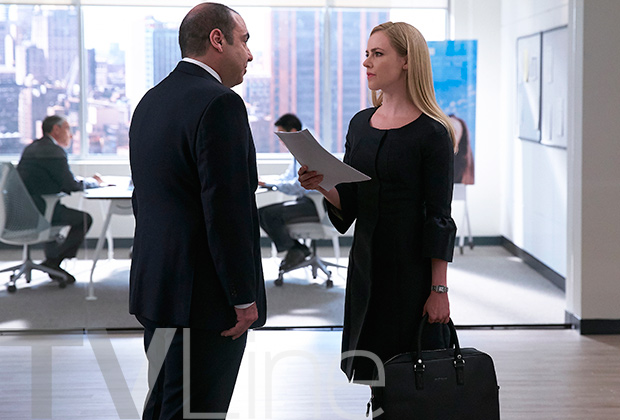 suits-katrina-returns