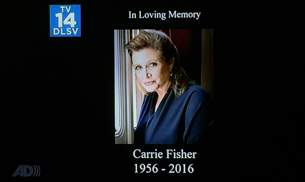 family-guy-carrie-fisher-2