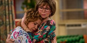 """One Day at a Time"" (Fot. Netflix)"