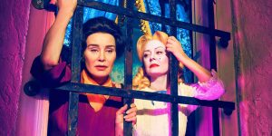 """Feud: Bette and Joan"" (Fot. FX)"