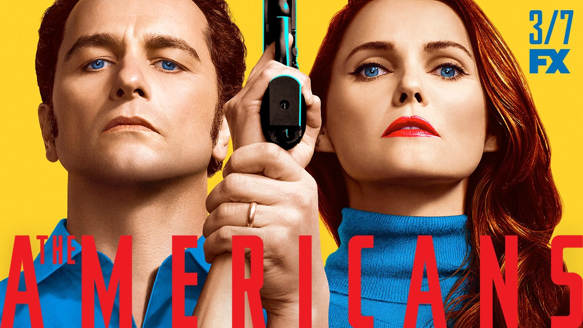 theamericans-0001