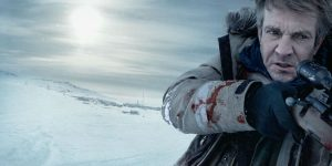 """Fortitude"" (Fot. Sky Atlantic)"