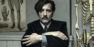 """The Knick"" (Fot. Cinemax)"