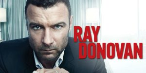 """Ray Donovan"" (Fot. Showtime)"