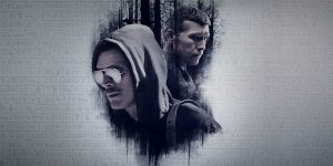 """Manhunt: Unabomber"" (Fot. Discovery Channel)"