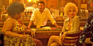 """The Deuce"" (Fot. HBO)"