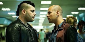 """Gomorra"" (Fot. Sky Atlantic)"