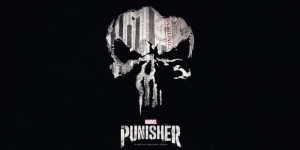 """The Punisher"" (Fot. Netflix)"