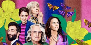 """Transparent"" (Fot. Amazon)"