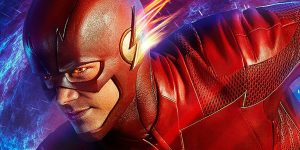 """Flash"" (Fot. CW)"