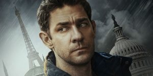 """Tom Clancy's Jack Ryan"" (Fot. Amazon)"