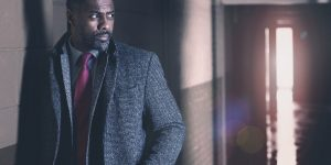 """""""Luther"""" (Fot. BBC)"""