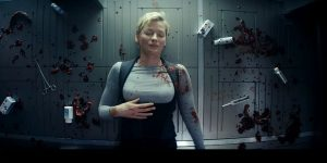 """Nightflyers"" (Fot. SyFy)"