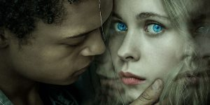 """The Innocents"" (Fot. Netflix)"