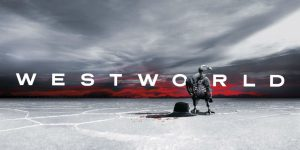 Shogun World Westworld