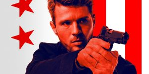 """Shooter"" (Fot. USA Network)"