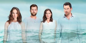 """The Affair"" (Fot. Showtime)"