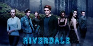 riverdale sezon 3