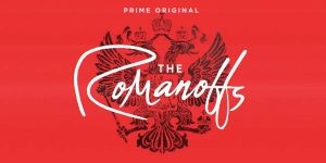 """The Romanoffs"" (Fot. Amazon)"
