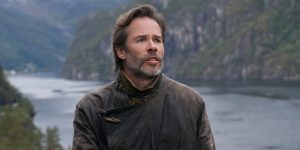 Guy Pearce The Innocents