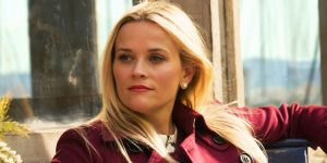 Reese Witherspoon dublerka