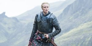 gra o tron brienne of tarth 8 sezon