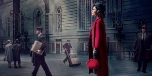 """The Marvelous Mrs. Maisel"" (Fot. Amazon)"