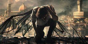 """Demony da Vinci"" (Fot. Starz)"